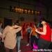 Rooikat-Ladies-Night-Okt-2021-87-of-128