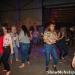Rooikat-Ladies-Night-Okt-2021-88-of-128