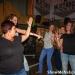 Rooikat-Ladies-Night-Okt-2021-89-of-128