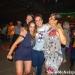 Rooikat-Ladies-Night-Okt-2021-90-of-128
