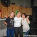 Rooikat-Ladies-Night-Okt-2021-91-of-128