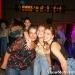 Rooikat-Ladies-Night-Okt-2021-93-of-128