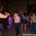 Rooikat-Ladies-Night-Okt-2021-96-of-128