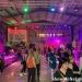 Rooikat-Ladies-Night-Okt-2021-100-of-128
