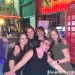 Rooikat-Ladies-Night-Okt-2021-101-of-128