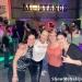Rooikat-Ladies-Night-Okt-2021-103-of-128