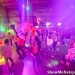 Rooikat-Ladies-Night-Okt-2021-104-of-128