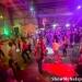 Rooikat-Ladies-Night-Okt-2021-105-of-128