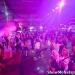 Rooikat-Ladies-Night-Okt-2021-106-of-128