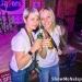 Rooikat-Ladies-Night-Okt-2021-107-of-128