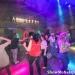 Rooikat-Ladies-Night-Okt-2021-108-of-128