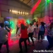 Rooikat-Ladies-Night-Okt-2021-109-of-128