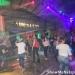 Rooikat-Ladies-Night-Okt-2021-110-of-128