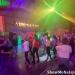 Rooikat-Ladies-Night-Okt-2021-111-of-128