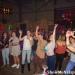 Rooikat-Ladies-Night-Okt-2021-117-of-128