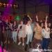 Rooikat-Ladies-Night-Okt-2021-118-of-128