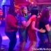 Rooikat-Ladies-Night-Okt-2021-120-of-128