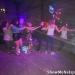 Rooikat-Ladies-Night-Okt-2021-121-of-128