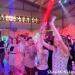 Rooikat-Ladies-Night-Okt-2021-124-of-128