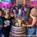 Rooikat-Ladies-Night-Okt-2021-97-of-128
