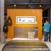 Weylandts-Art-Expo-14-of-48