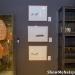 Weylandts-Art-Expo-18-of-48