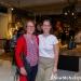 Weylandts-Art-Expo-19-of-48