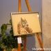 Weylandts-Art-Expo-20-of-48