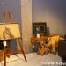Weylandts-Art-Expo-21-of-48