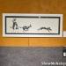 Weylandts-Art-Expo-23-of-48
