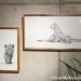 Weylandts-Art-Expo-25-of-48