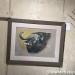 Weylandts-Art-Expo-26-of-48