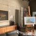 Weylandts-Art-Expo-27-of-48
