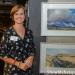 Weylandts-Art-Expo-28-of-48