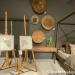 Weylandts-Art-Expo-30-of-48