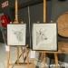 Weylandts-Art-Expo-31-of-48