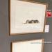 Weylandts-Art-Expo-34-of-48