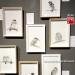 Weylandts-Art-Expo-36-of-48
