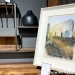 Weylandts-Art-Expo-39-of-48