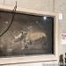 Weylandts-Art-Expo-42-of-48