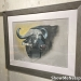 Weylandts-Art-Expo-43-of-48