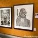 Weylandts-Art-Expo-45-of-48