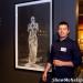 Weylandts-Art-Expo-47-of-48