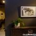 Weylandts-Art-Expo-5-of-48