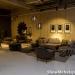 Weylandts-Art-Expo-6-of-48