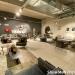 Weylandts-Art-Expo-8-of-48