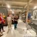 Weylandts-Art-Expo-9-of-48