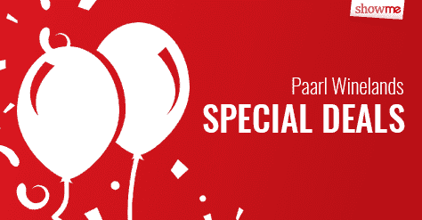 Facebook-Special-Offers banner Jul16