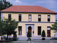 Die Taal Museum