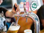 Beer Tasting in Paarl